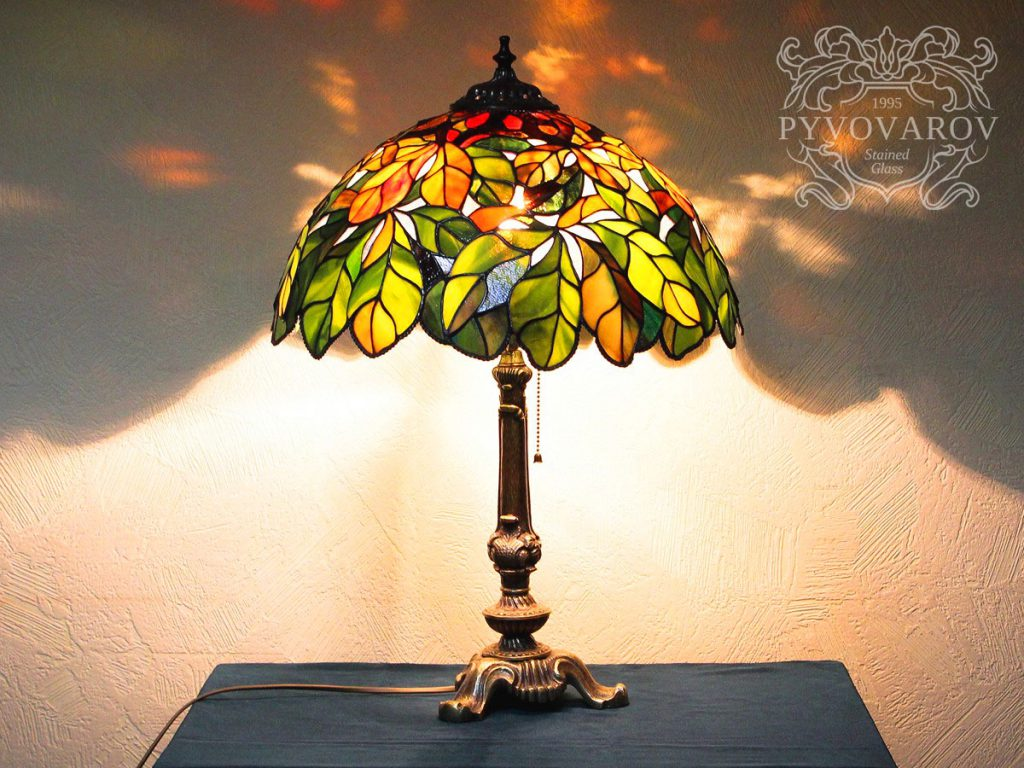 Светильник #L-0223