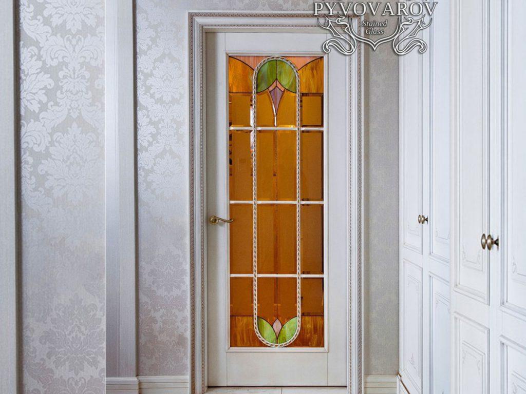 Дверь #VD-0104