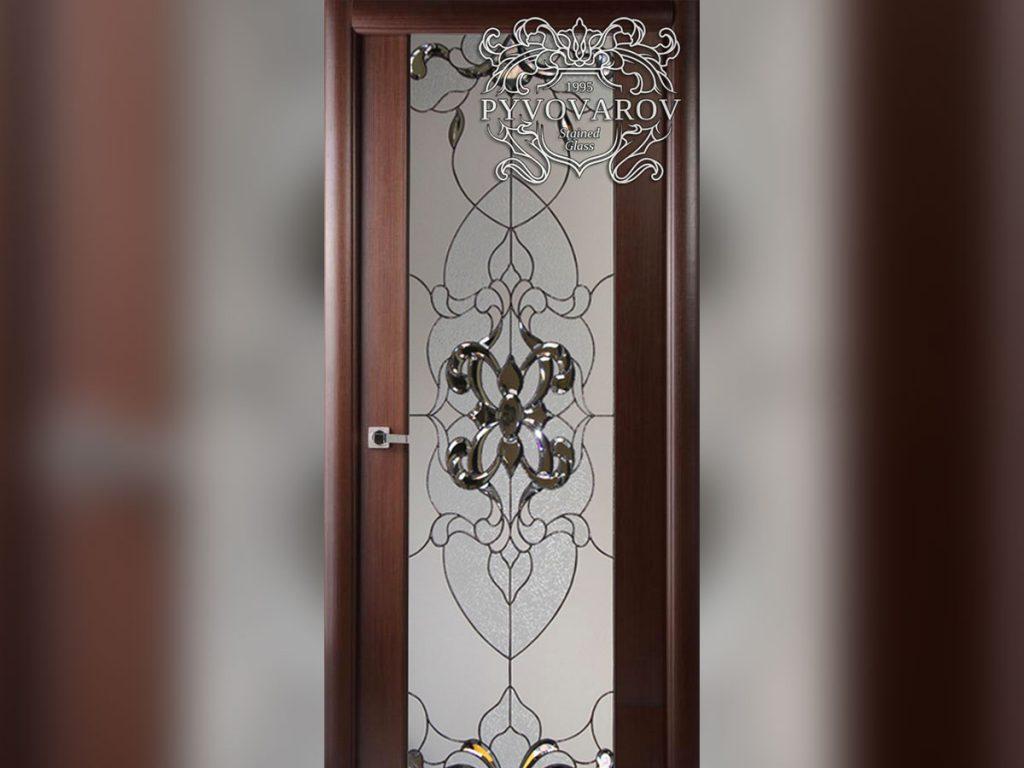 Дверь #VD-0199