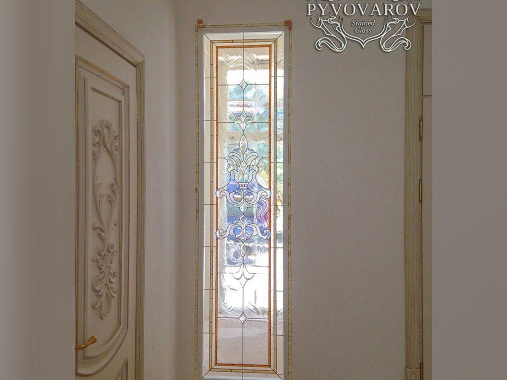 Дверь #VD-0224
