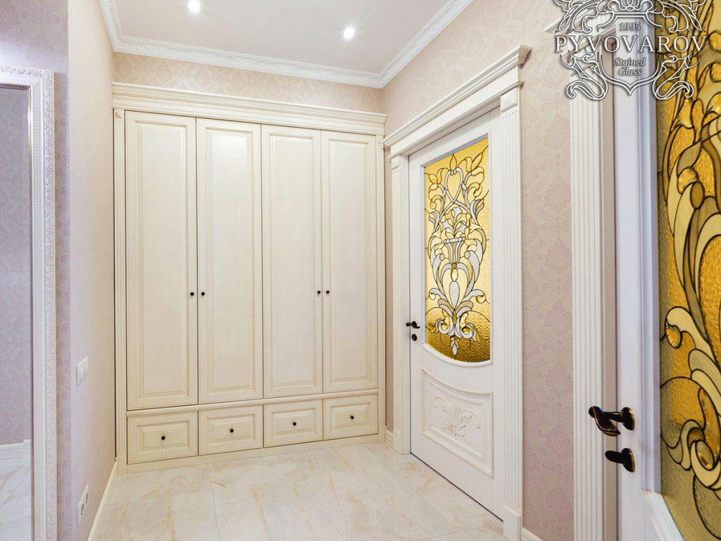 Дверь #VD-0233