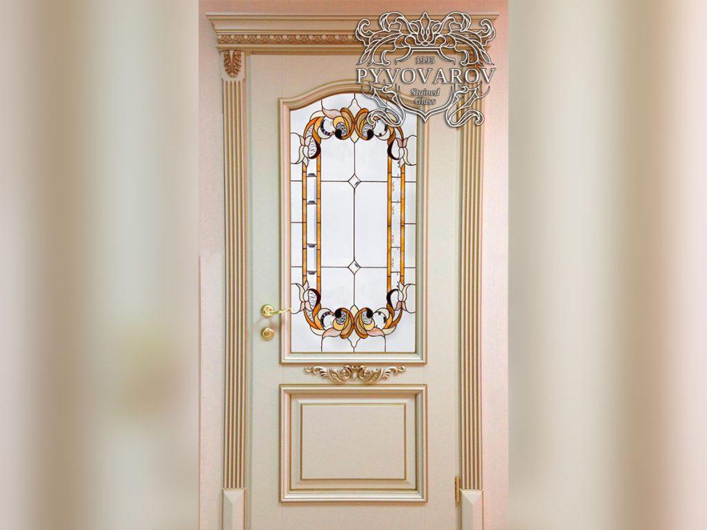 Дверь #VD-0240
