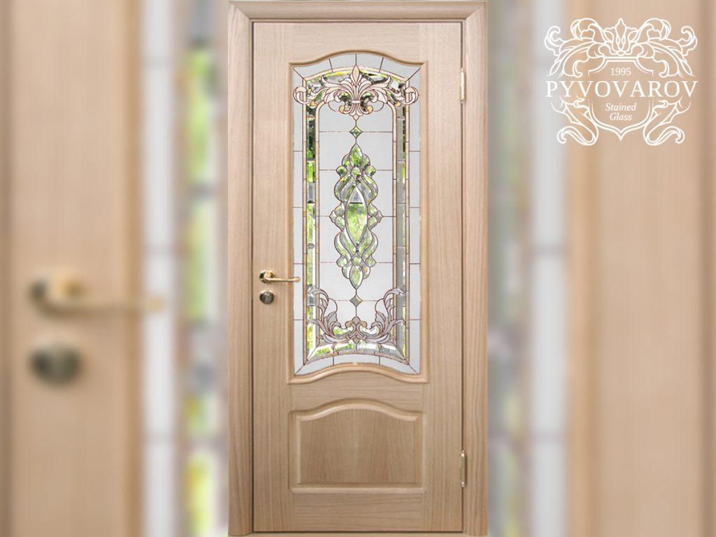Дверь #VD-0251